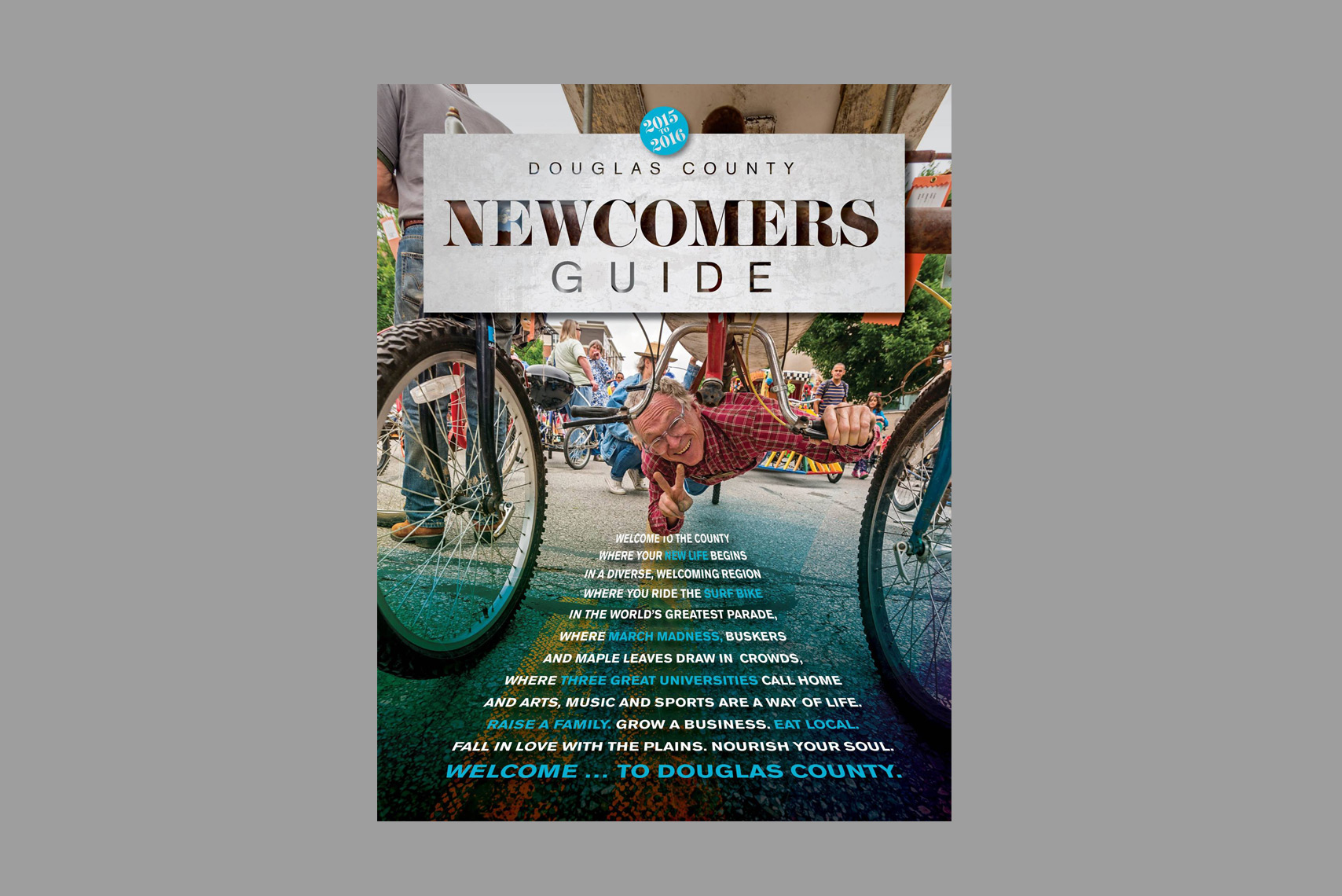 Newcomers-cover