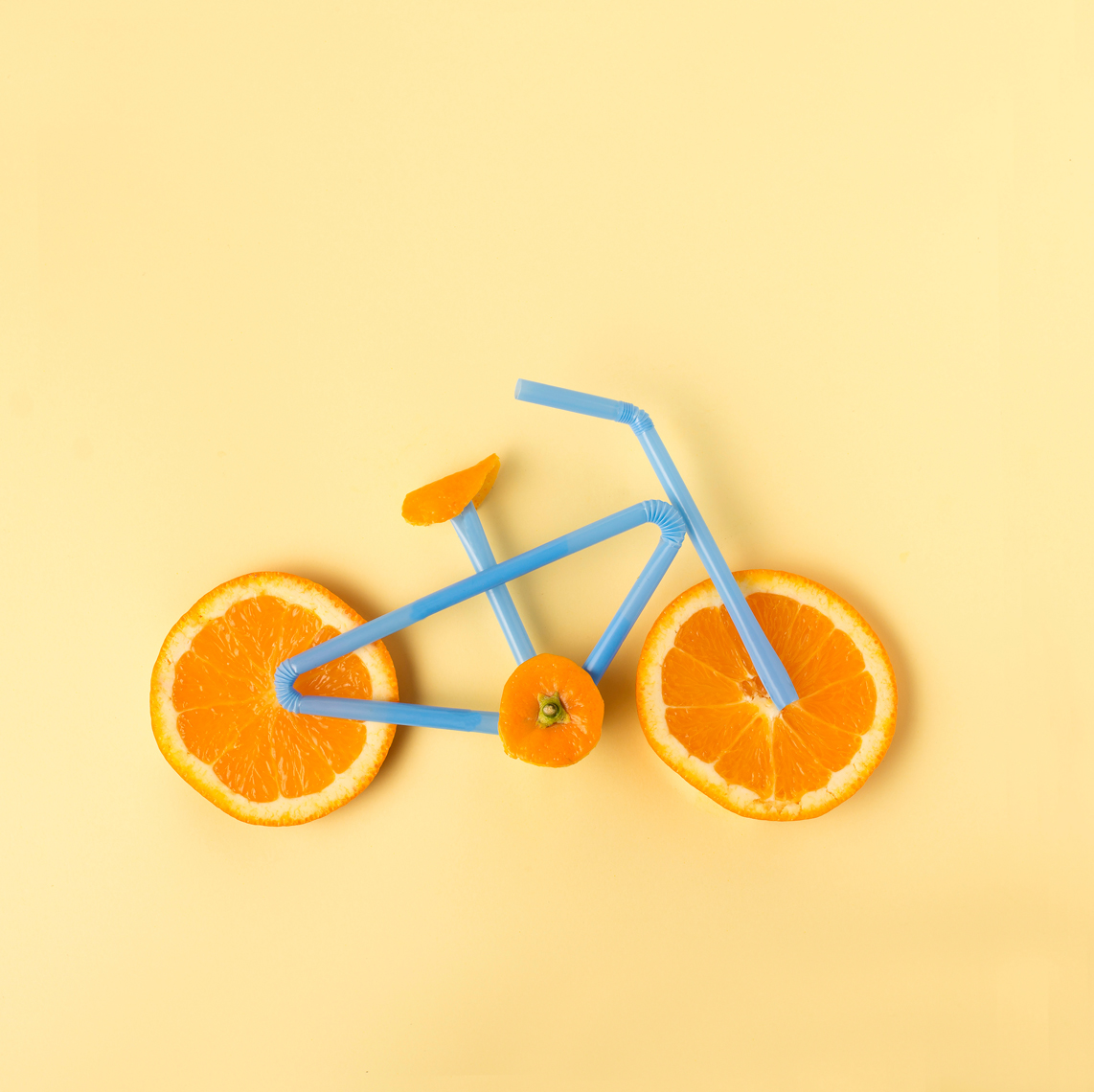 citrusbike