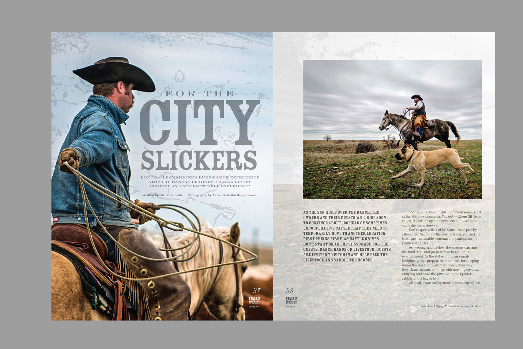city-slickers